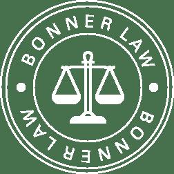 Bonner Law Logo